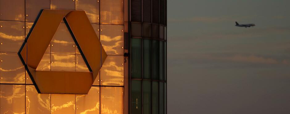 ING und BNP – So haben die potenziellen Commerzbank-Käufer das erste Quartal gemeistert
