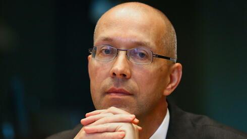 Jörg Asmussen kritisiert Pläne der EU-Kommission, den Stabilitätspakt aufzuweichen. Quelle: dpa