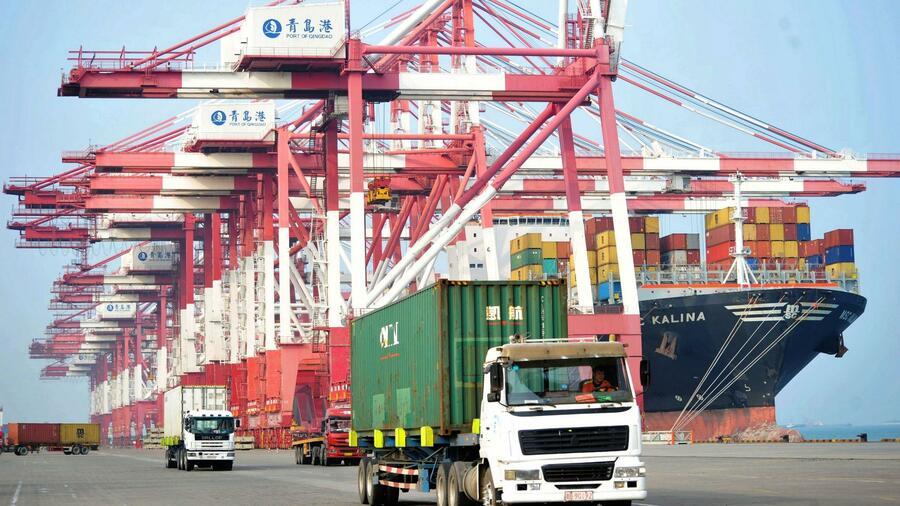 Peking will mehr Wirtschaftsreformen