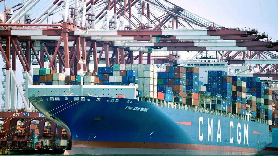 Trump eskaliert Handelsstreit: China will Vergeltung für Straf-Zölle!