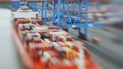 MPC Flottenfonds III: Gericht stoppt Zahlung an Schiffsfonds-Anleger