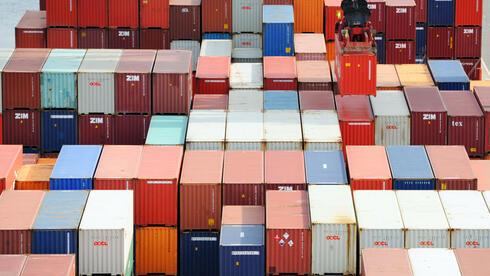 Der weltgrößte Reedereikonzern Moeller-Maersk machte zuletzt Milliardengewinne. Quelle: dpa
