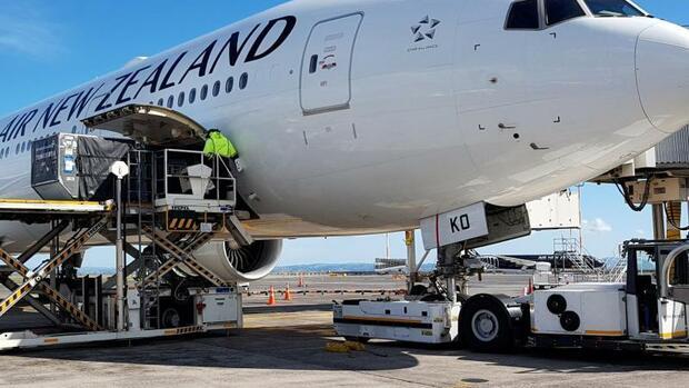 Gesundheit: Auswärtiges Amt: 200.000 Reisende zurück in Deutschland