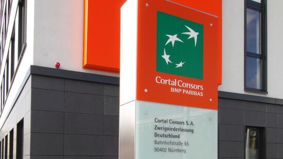 Cortal consors trader konto optionen