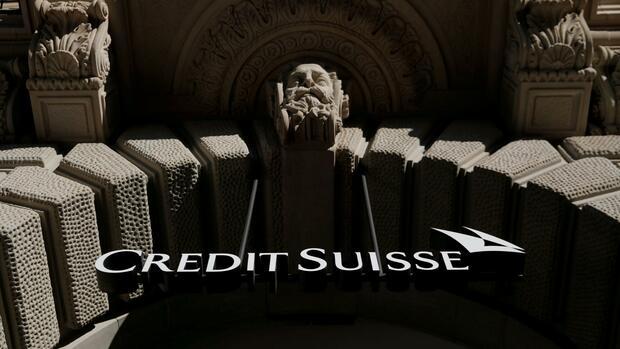 Beschattungsaffäre: Credit Suisse wehrt sich weiter gegen die von der Aufsichtsbehörde bestellten Prüfer