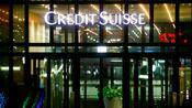 Schweizer Großbank: Credit Suisse stößt Fondsplattform InvestLab ab