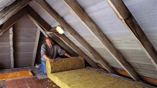 klima orakel sind d mmstoffe wie styropor das n chste umweltdesaster. Black Bedroom Furniture Sets. Home Design Ideas
