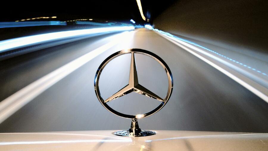 Neuer Manipulationsverdacht könnte weit mehr Daimler-Diesel betreffen