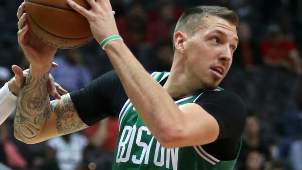theis basketball