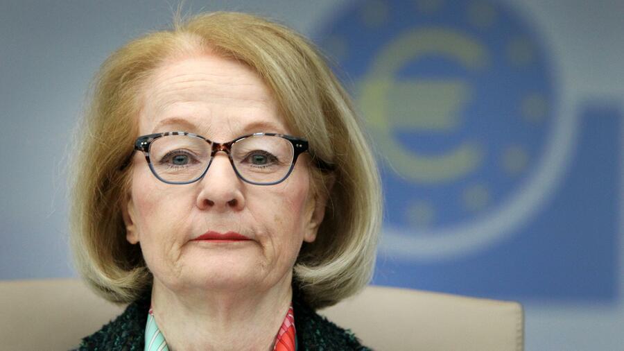 Lettland: ABLV-Bank steht laut Europäischer Zentralbank vor der Pleite