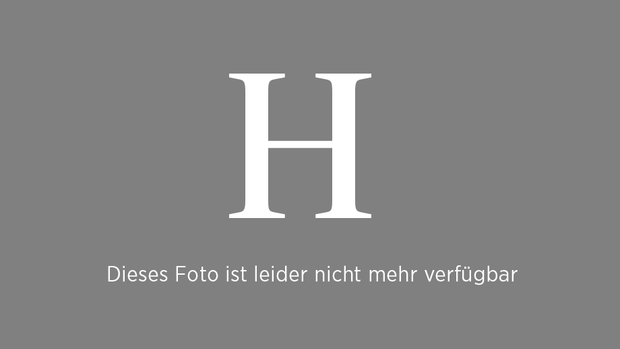 125x125 www.handelsblatt.com