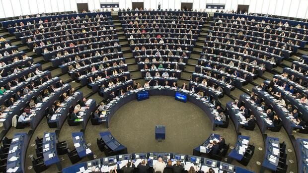 Spionagetechnik: EU-Abgeordnete wollen strengere Ausfuhrkontrollen