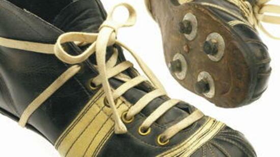 gründer puma und adidas