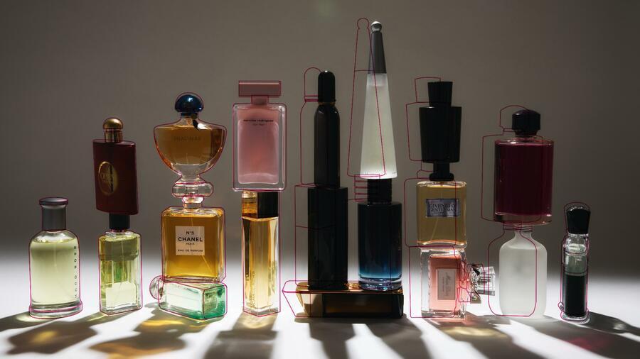 neues Erscheinungsbild großer Verkauf exquisite handwerkskunst Parfum-Trends: Ein Streifzug durch die Welt der Düfte
