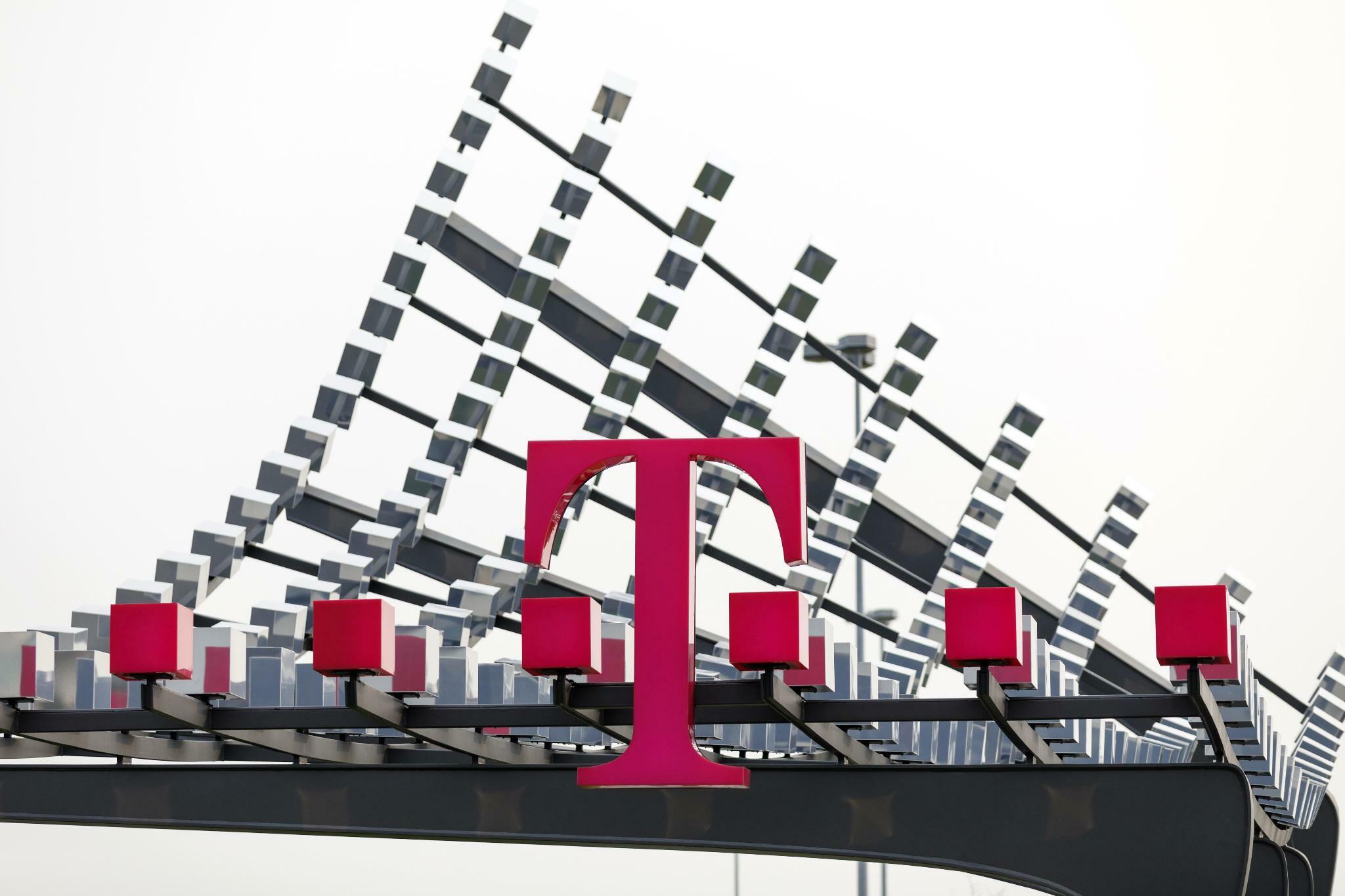 dcc85477c8cea1 Deutsche Telekom will in Cloud-Firmen investieren