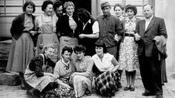 Warema Renkhoff SE: Die Firmengeschichte in Bildern