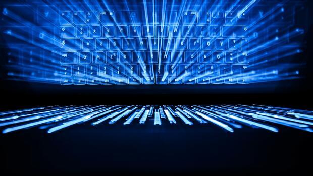 Kommentar: Beim Datenschutz kann weniger nicht mehr sein