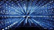 """Datenklau: Hacker """"0rbit"""" handelte möglicherweise nicht allein"""