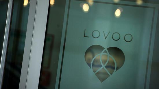 Flirtportal Lovoo für 70 Mio. Dollar an Amis verkauft