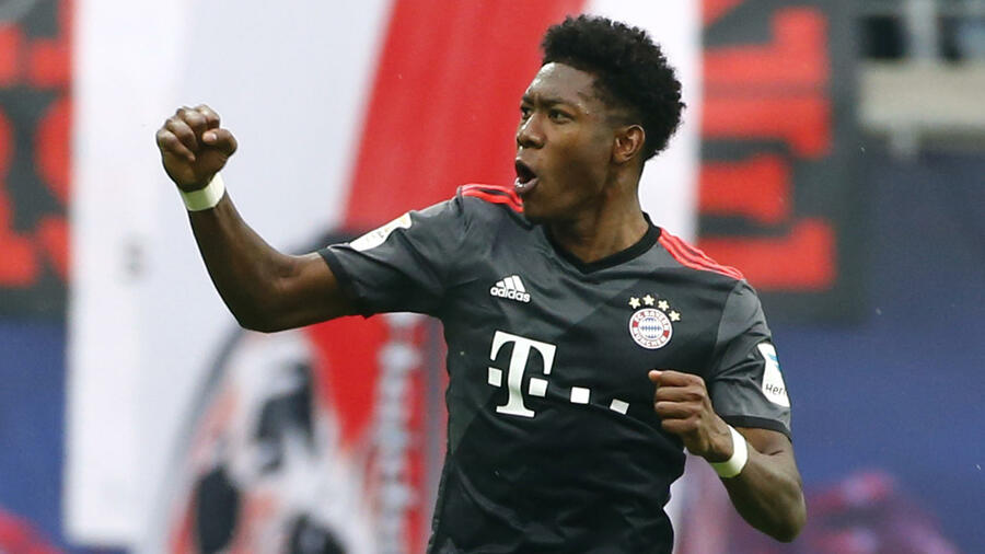 Bayern Greift An Fc MünchenRummenigge Hasenhüttl Verbal yf76gYb