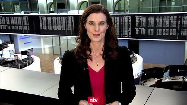 Die Passauer Neue Presse (PNP) mit ihren 15 Lokalausgaben erreicht täglich rund eine halbe Million Leser. Hier finden Sie Nachrichten aus den Landkreisen.