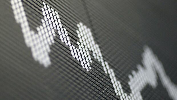 Kursverfall: Deutsche Konzerne werden in der Coronakrise zu Schnäppchen