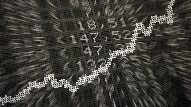 Börse: Sechs Dinge, die für Anleger heute wichtig sind
