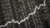 Börse am 24. Mai: Fünf Dinge, die für Anleger heute wichtig sind
