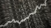 Börsengänge in Deutschland: Experten erwarten für 2019 starke Neuemissionen