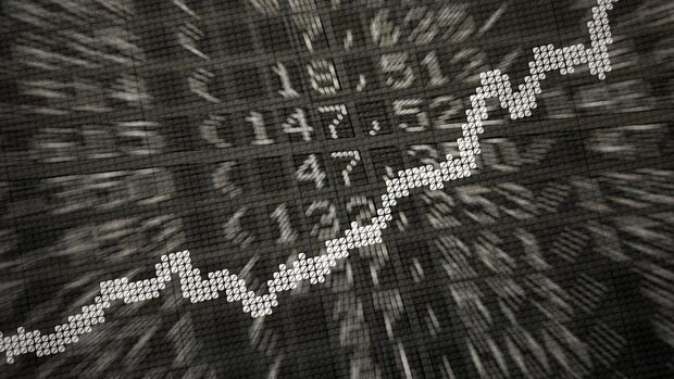 Börse am 16. August: Sieben Dinge, die für Anleger heute wichtig sind