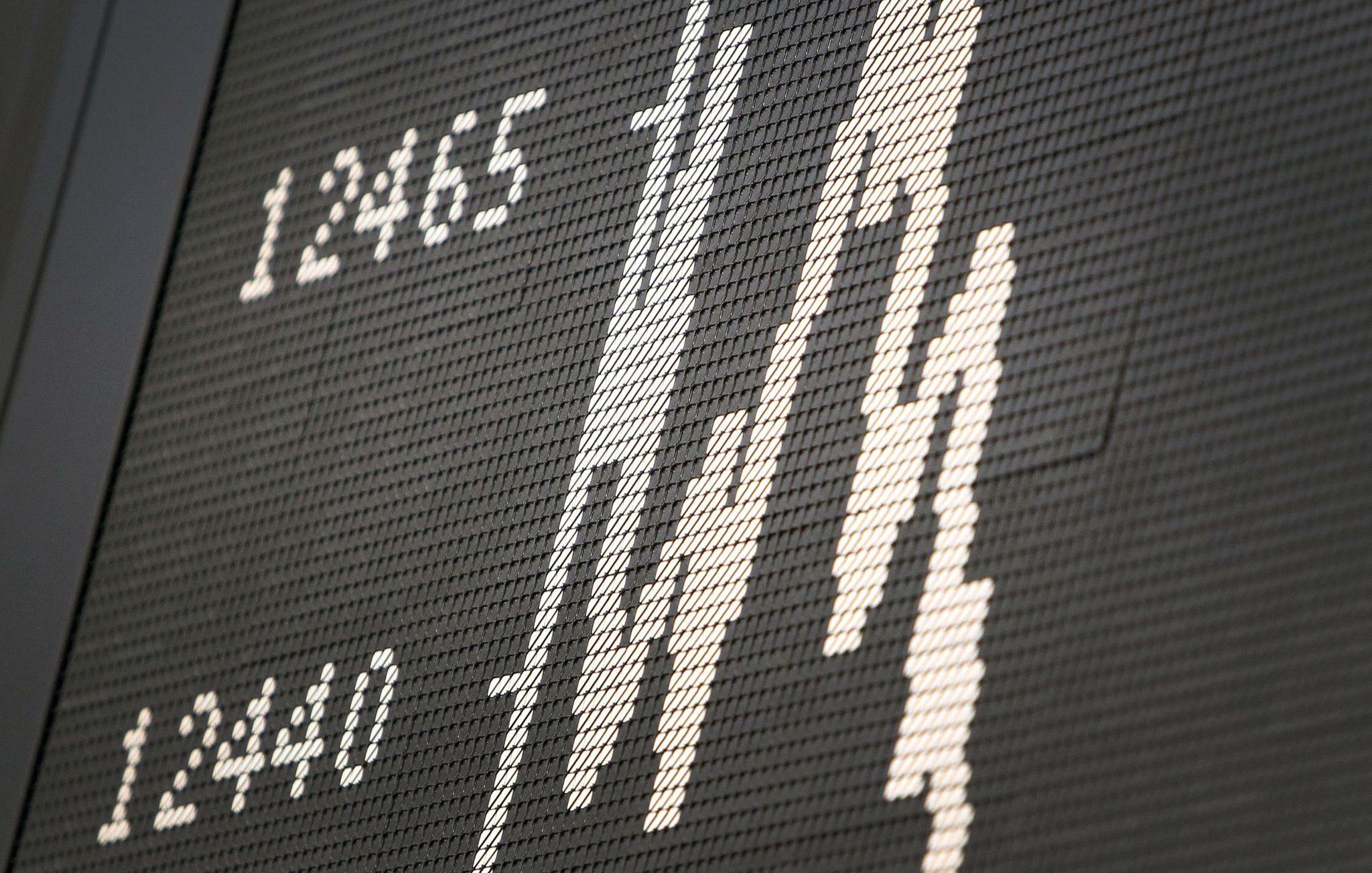 ETF: So will Lyxor zur Nummer eins in der ETF-Sparte werden