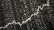 Börse Frankfurt: EZB macht Dax-Anleger nervös