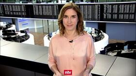 Börse am Abend: Dax wieder auf Rekordkurs – Unternehmenszahlen überraschen