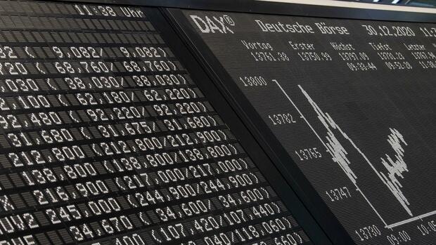 die wichtigsten informationen für anleger verdienen sie geld mit bitcoin, ohne es zu kaufen