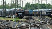 Deutsche Bahn: Warum kleine Unternehmen wieder Gleisanschluss bekommen sollen