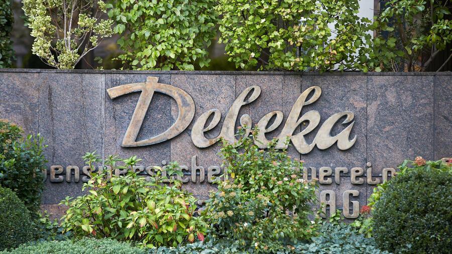 Debeka Debakel Innenministerium Warnt Beamte Vor Versicherern