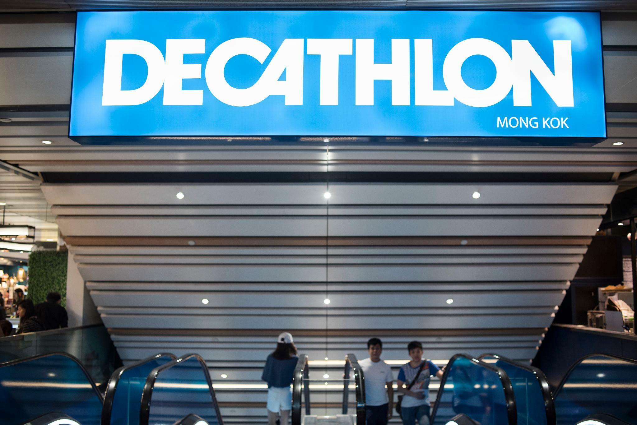 Decathlon: So reagieren Fachhändler auf die rasante Expansion