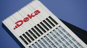 Sparkassen: Kunden greifen bei Deka-Immobilienfonds zu