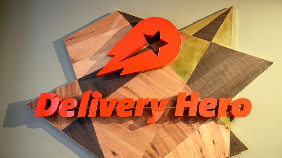 Börsengang | Delivery Hero will knapp eine Milliarde Euro einnehmen