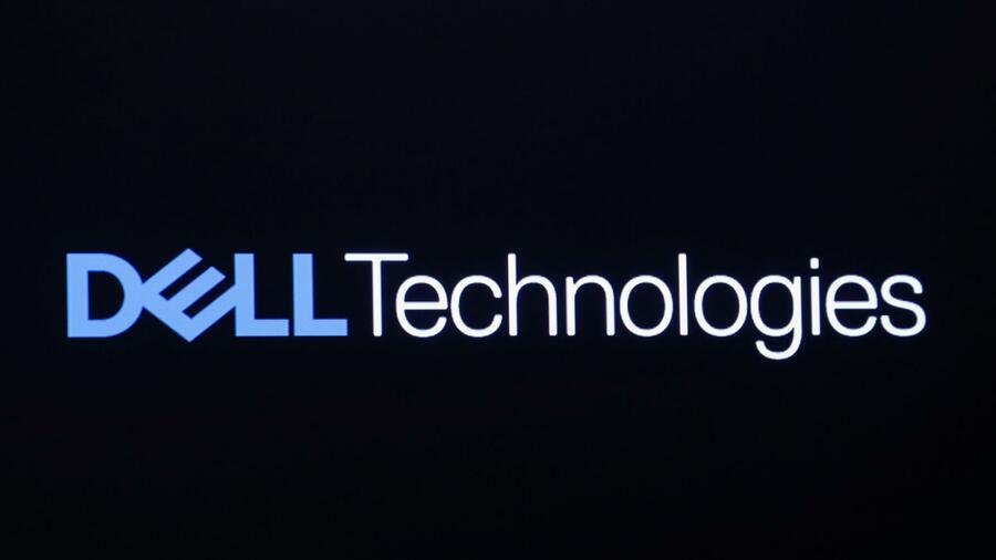 Handelsstreit mit China – US-Tech-Riesen warnen Trump vor Strafzöllen auf Laptops und Tablets