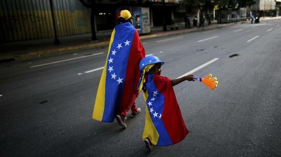 finanzierung ber anleihen venezuela kann auf neue. Black Bedroom Furniture Sets. Home Design Ideas