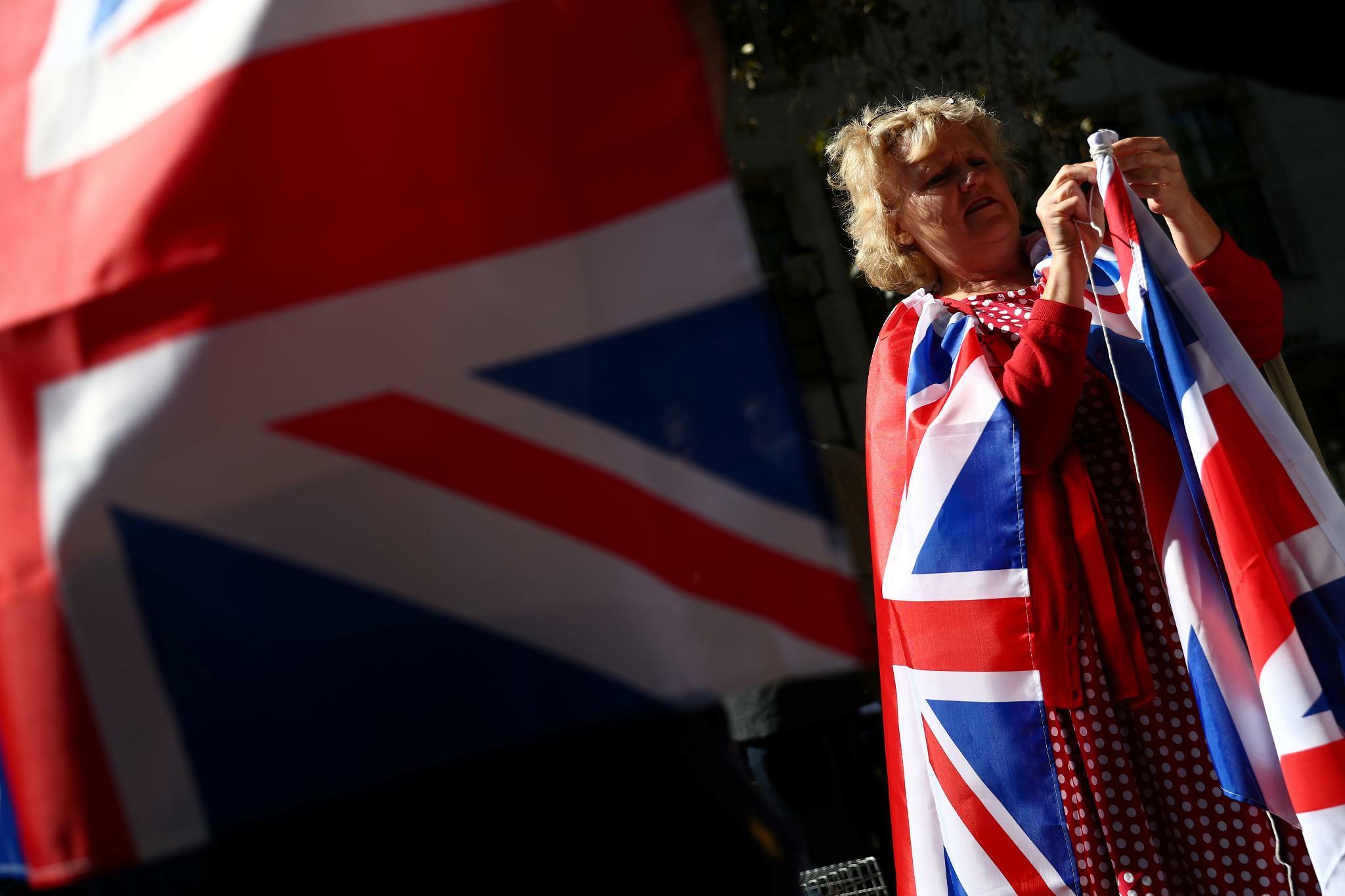 Keine Angst vor einem No-Deal-Brexit!