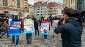 Europawahl: AfD-Erfolge in Ostdeutschland alarmieren Ökonomen
