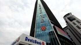 Banken Sberbank Verkauft Denizbank Für 27 Milliarden Euro