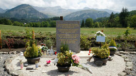 Germanwings-Co-Pilot: Familie von Andreas L. zweifelt an Dauerdepression