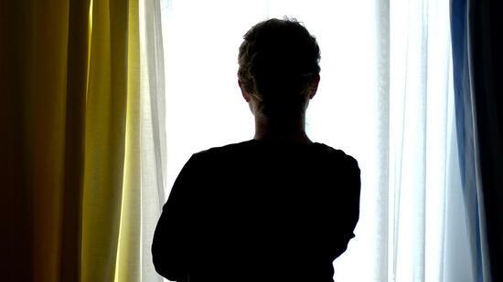 Umfrage zeigt Unwissen über Depressionen