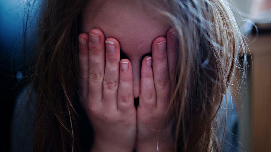 Eine halbe Million Studenten sind psychisch krank