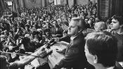 Jugoslawien: Der Zerfall einer Republik und seine Folgen