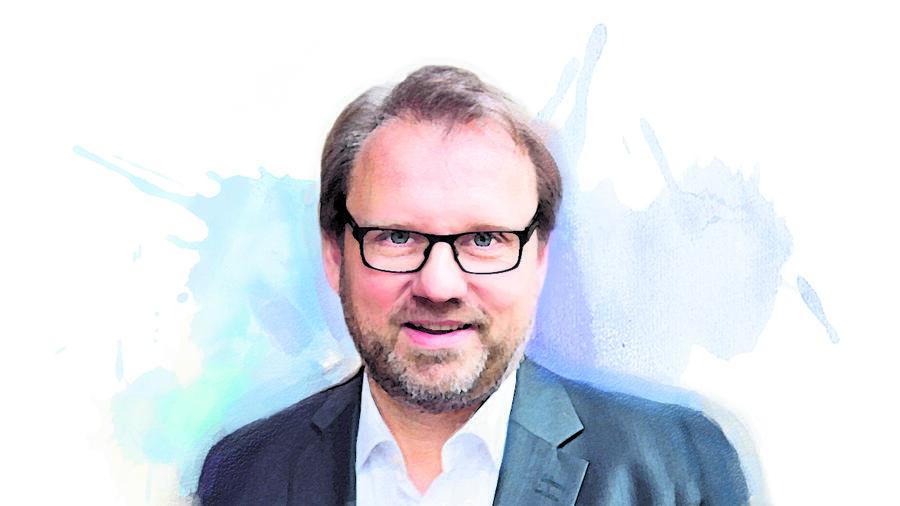 d446d2cd5a24 Wolfgang Münchau ist Direktor des Informationsdienstes  Eurointelligence.com. Sie erreichen ihn unter  gastautor. Der Autor