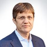 Frank Wiebe ist Handelsblatt-Redakteur in Frankfurt.